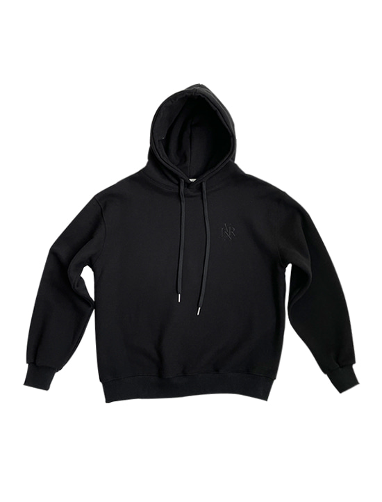 (New) Loose Sweat Hoodie